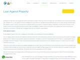 Loan Against Property with Mindfin