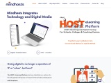HOST eLearning platform Hyderabad