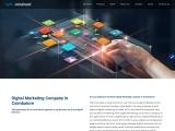 Digital Marketing Company in coimbatore Best Digital Marketing
