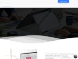 Digital Marketing Solutions | #1 Online Marketing Solutions in USA & India