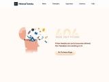Social Media Marketing Agency in India– Minimal Tweaks