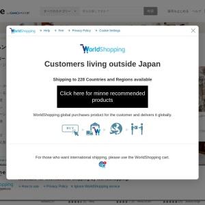 ファブリックパネルのハンドメイド・手作り通販 | minne 日本最大級のハンドメイドサイト