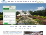 Best Travel Agents in Hyderabad | Call Cabs in Hyderabad | Hyderabad Cabs