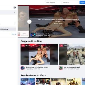 Mixer | Interactive Livestreaming