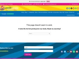 Triple Sleeper with Slide at Affordable Price