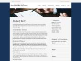 Child Custody attorney Williamsburg