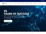 Micro Data Centers in Pakistan | mmc.biz.pk