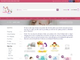 Baby Care | Online Kids Store| Mn Kids Store