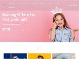 Best Online kids store in Pakistan – Mnkidsstore