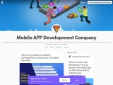 Why Hiring Offshore Software Development Company is a Thoughtful Decision?