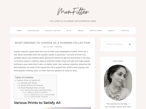 Dress Wholesalers Uk – Ladies Wholesale Dresses Uk