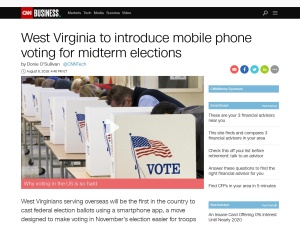 https://money.cnn.com/2018/08/06/technology/mobile-voting-west-virginia-voatz/