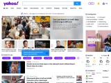 Automotive & Transportation industry accounted for largest share of industrial ethernet market