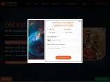 Best Astrologer in Bangalore Best Astrologer in Banashankari