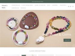 Moon's Wish screenshot