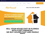 6 Factors that affect the way you sell house fast Tampa