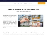 sell my house fast tampa & florida | Fleet Financial