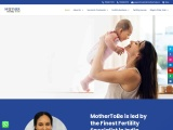 Best Fertility centre in Hyderabad and Fertility hospitals in Hyderabad