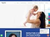 Top Infertility hospitals in Hyderabad | Fertility hospitals in Hyderabad