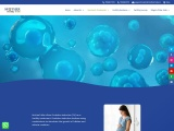 Best Ovulation Induction Fertility Treatment and ovulation induction therapy