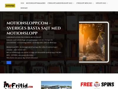 motionslopp.com