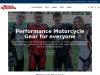 Savitar Pro For Isle Of Man TT – Moto Speeds