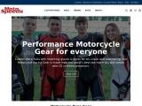 Custom Motorcycle Racing Suits – Race Leathers   Moto Speeds LLC