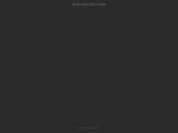 Buy Silver/Red Mongoose Ledge 2.1 Boys' Mountain Bike