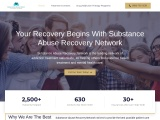 The 3 Best Ways How to Find A Drug Rehab That Accepts Insurance Near You