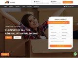 Mover Melbourne | Removalists In Melbourne