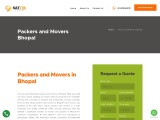 packers-and-movers-bhopal/ satvik packers and movers