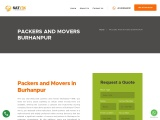 packers-and-movers-burhanpur/ satvik packers and movers