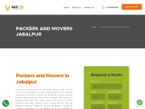 packers and movers jabalpur   satvik packers and movers