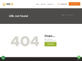 packers-and-movers-ujjain/ satvik packers and movers