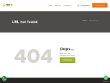 packers and movers vishakhapatnam | satvik packers and movers