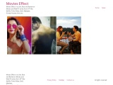 Movie Review, Movies Rating, Best Movies, Best Movies Of All Time