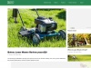Bolens Lawn Mower Review 2020