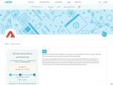 Creative Web Development Services