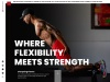 Nordic Straps – Fitness Products – Workout equipments – Mr.Infinity