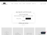 GLOSS BEDS M.S. Furnishings, Bringing Comfort To Your Home