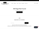 Bedroom Furniture by MS Furnishing |Online Store| Affordable Furniture