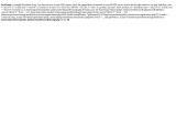 Luminous Micro DC UPS for WiFi Modem & Router