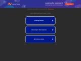 bus rental company in dubai and abu dhabi