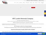 best removal companies london |  office removal companies london