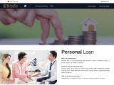 Personal Loan Online Apply