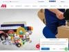 Top Chemical Manufacturing Companies In UAE | Al Muqarram