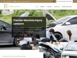 Car Accident Attorney Car Accident Attorney