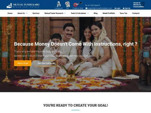 best mutual funds investment | mutual funds in india