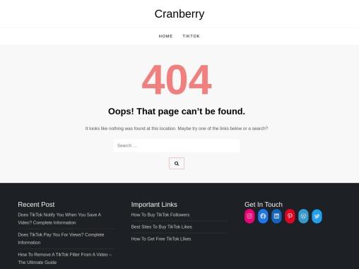 SIS Punjab App for PC (2021) SIS Punjab Application PC