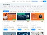 $149   40 CPE Package Course for Indiana CPAs (Incl. 4 hrs Ethics)   myCPE